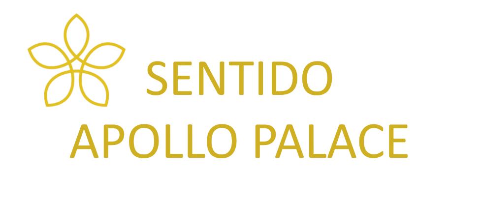 Apollo Palace Corfu